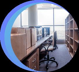 circle_office