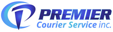 Premier Courier Services Inc.