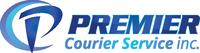 Premier-Courier-Services_logo