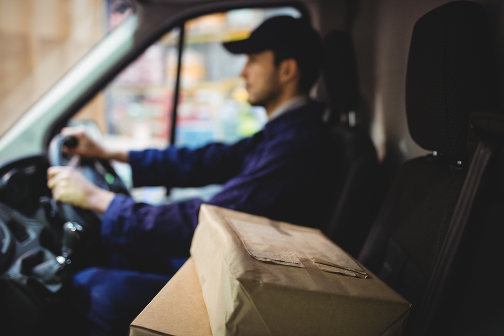 Freight NYC Services From Premier Courier Services Inc.