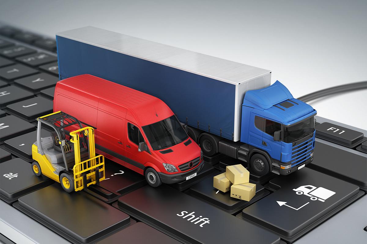 Foot-Van-&-Truck-Messengers-img