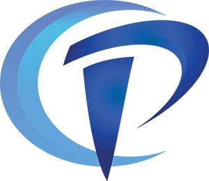 Premier Courier Services Inc.